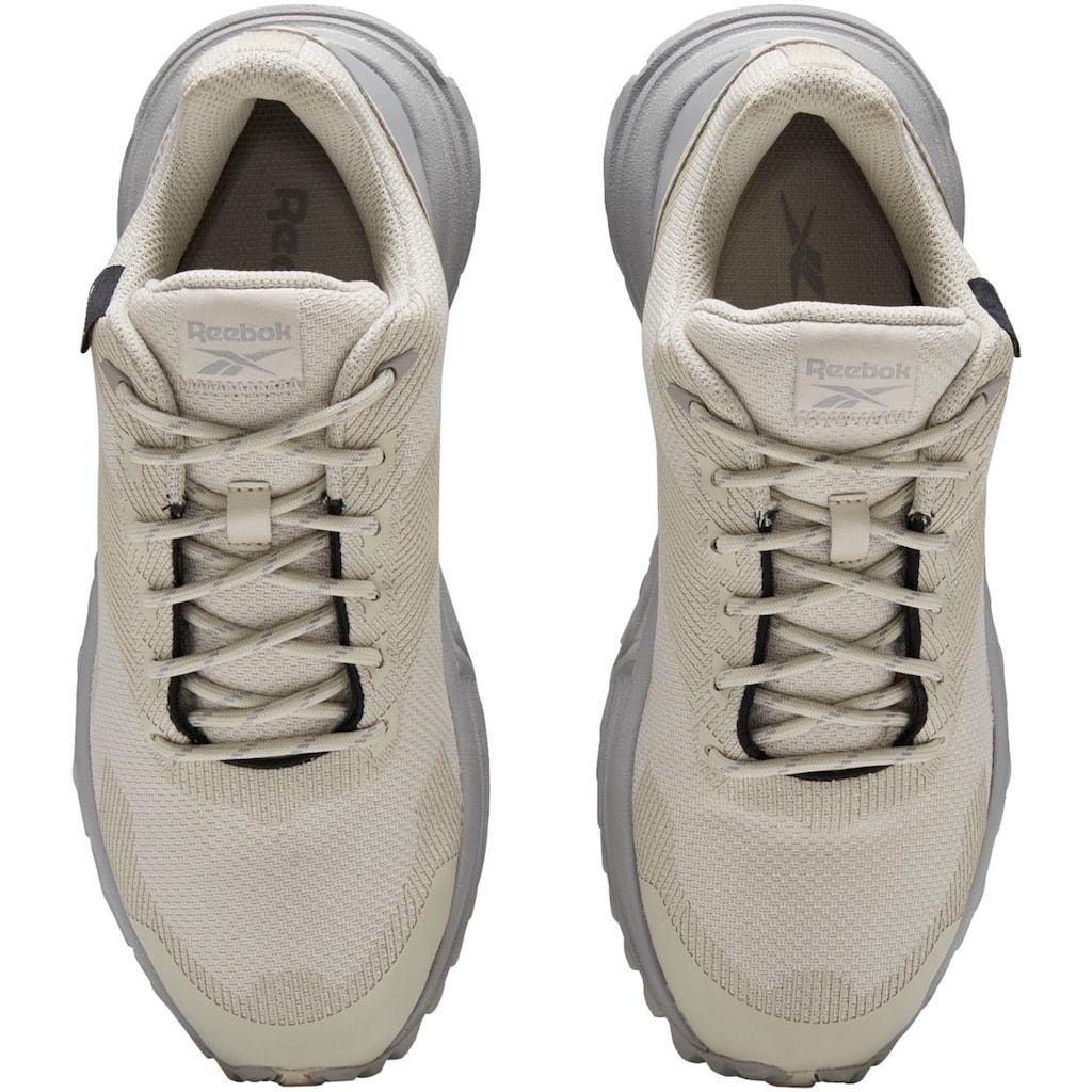 Reebok Walkingschuh »SAWCUT 7.0 Gore-Tex W«