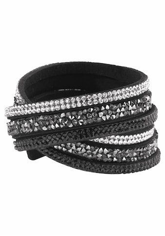 J.Jayz Armband »zum Wickeln« kaufen
