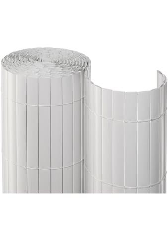 NOOR Balkonsichtschutz, BxH: 3x1,2 Meter kaufen