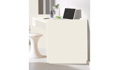 Wimex Schreibtisch »Lenny« kaufen