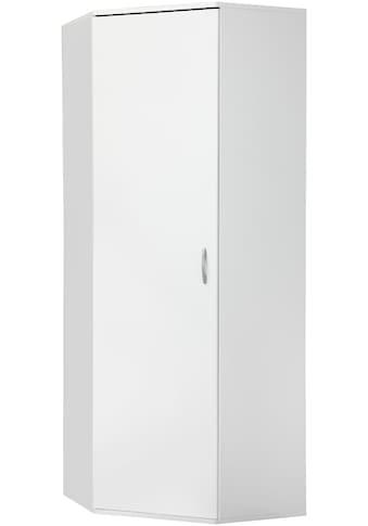 PROCONTOUR Schrank BxTxH: 64x64x167 cm kaufen