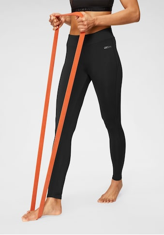 Ocean Sportswear Leggings »Yoga - Tights« kaufen