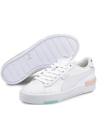 PUMA Sneaker »Jada« kaufen
