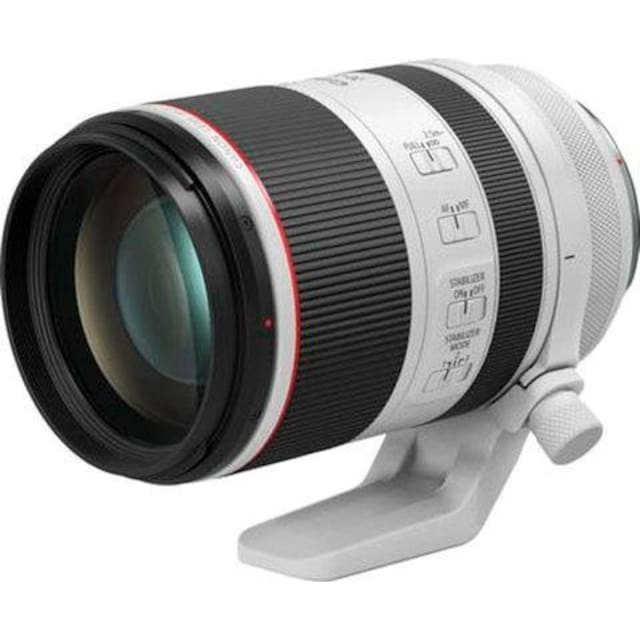 Canon »RF 70-200mm F2.8L IS USM« Objektiv