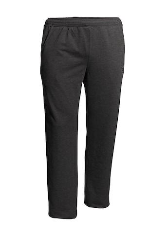 AHORN SPORTSWEAR Sweatpants in schlichtem Design kaufen