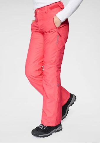 Brunotti Snowboardhose »SAHARA GIRLS« kaufen