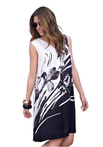 Emilia Lay Abendkleid »Kleid« kaufen