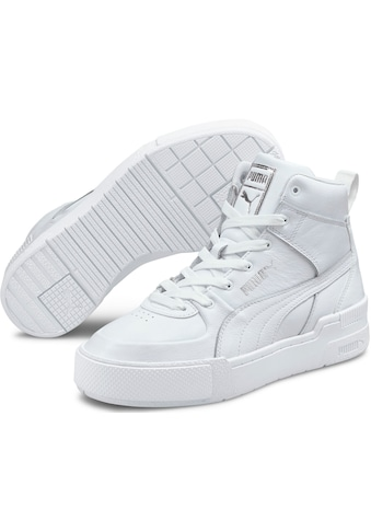 PUMA Sneaker »Cali Sport Top NS Wn's« kaufen