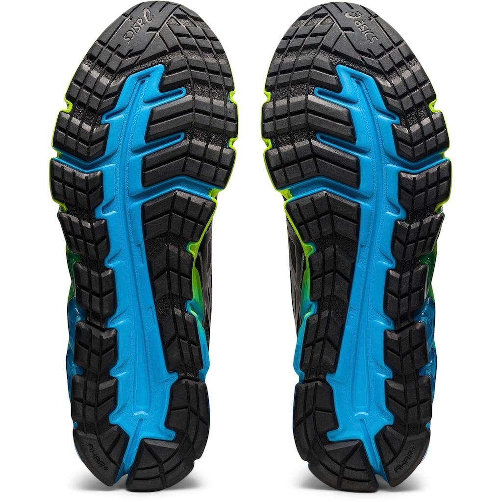 ASICS SportStyle Sneaker »GEL-QUANTUM 180«