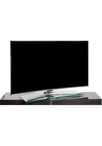 Jahnke TV-Board kaufen