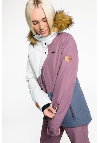 CNSRD Skijacke kaufen