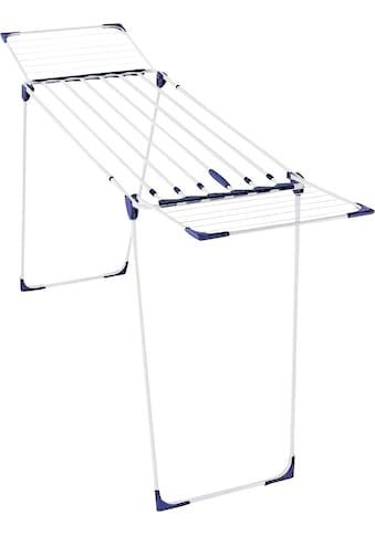 Leifheit Wäscheständer »Classic Extendable 230 Solid« kaufen