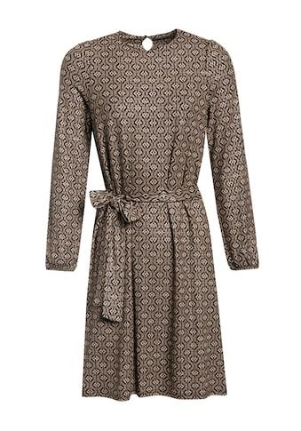 Vive Maria A - Linien - Kleid »Golden Love« kaufen