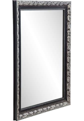 Wandspiegel »Pius Wandspiegel« ( 1 - tlg) kaufen