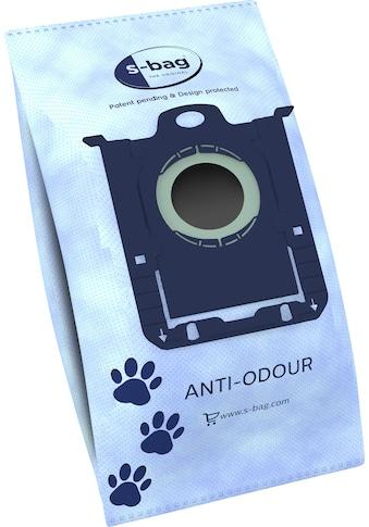 AEG Staubsaugerbeutel »s-bag® Anti-Odour GR203S« kaufen