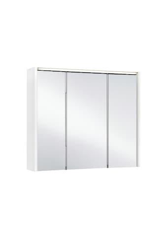 Jokey Spiegelschrank »Arbo« Breite 73 cm, mit LED - Beleuchtung kaufen