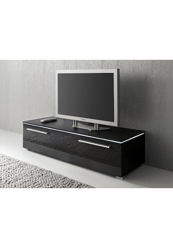 TV-Board »Line«, Breite 120 cm kaufen