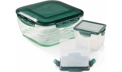 Genius Auffangbehälter, (6 tlg.) kaufen