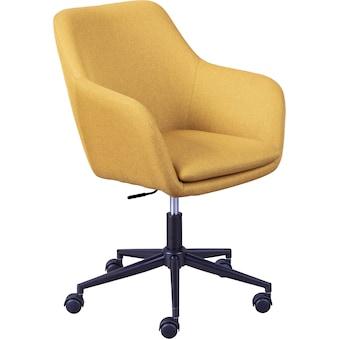 Bürostuhl bei OTTO | Bürostühle online shoppen