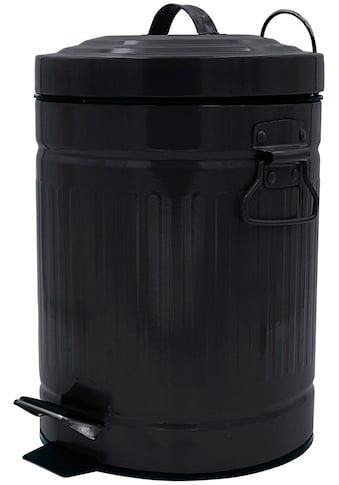 Ridder Kosmetikeimer »Pumba«, (1 St.), 5 Liter Fassungsvermögen kaufen