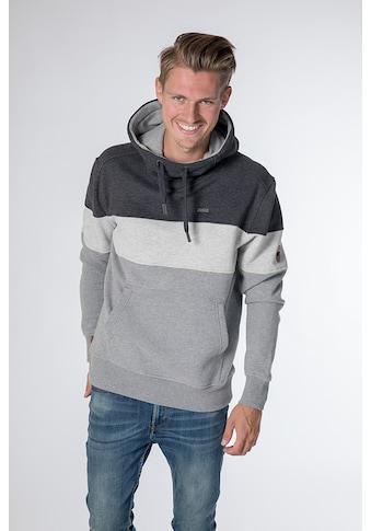 CNSRD Sweatshirt kaufen