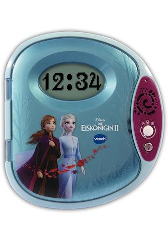 Vtech® Elektronisches Tagebuch »Kidisecrets Frozen 2« kaufen