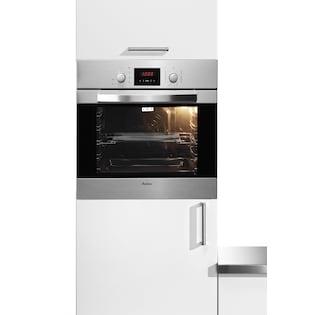 Küchenherde, Grill, Mikrowelle in Bürs gebraucht und neu
