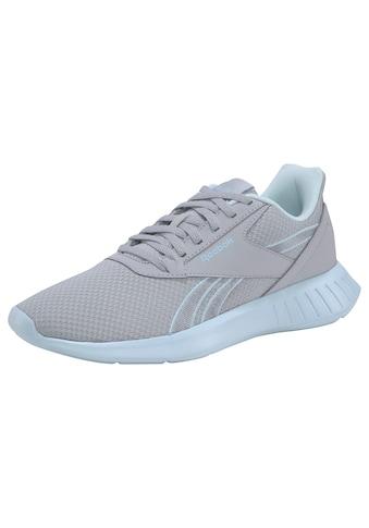 Reebok Sneaker »LITE 2.0 W« kaufen