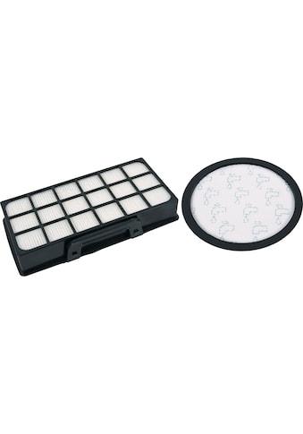 Rowenta Filter-Set »ZR903701« kaufen