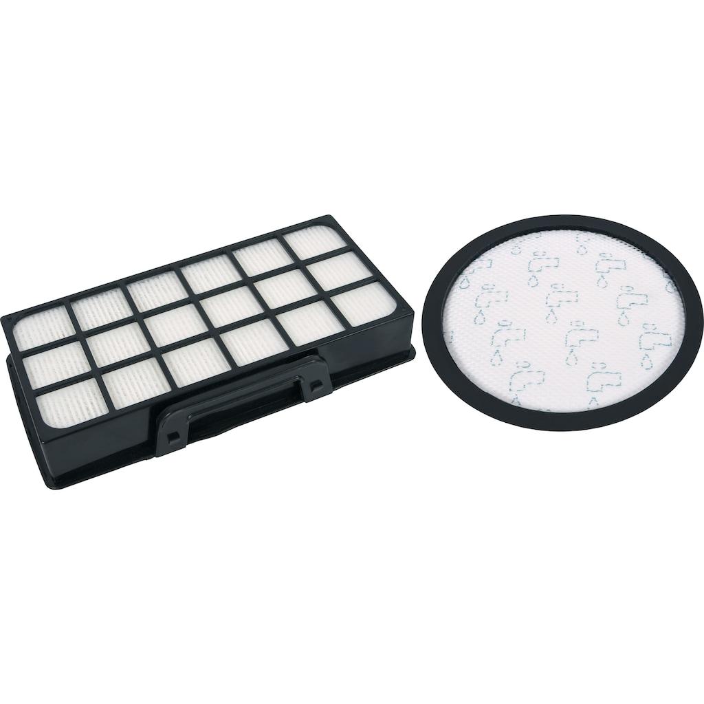 Rowenta Filter-Set »ZR903701«