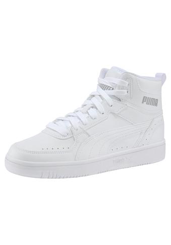 PUMA Sneaker »Puma Rebound JOY«, mit hohem Schaft kaufen