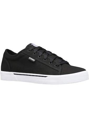 K-Swiss Sneaker »Port M« kaufen