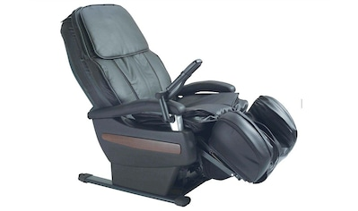 Alpha Techno Massagesessel »FED 500«, High End Massagesessel, der keine Wünsche offen... kaufen