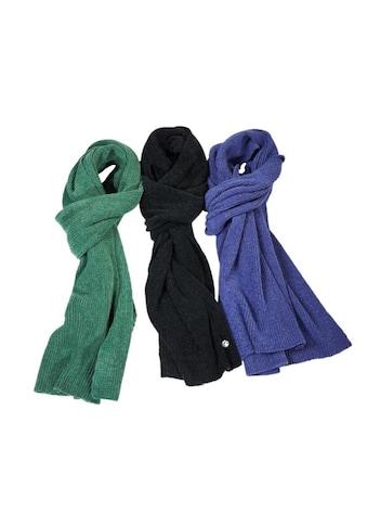 Hajo Schal kaufen