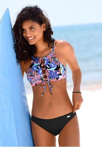 Bench. Bustier - Bikini - Top »Pitch« kaufen