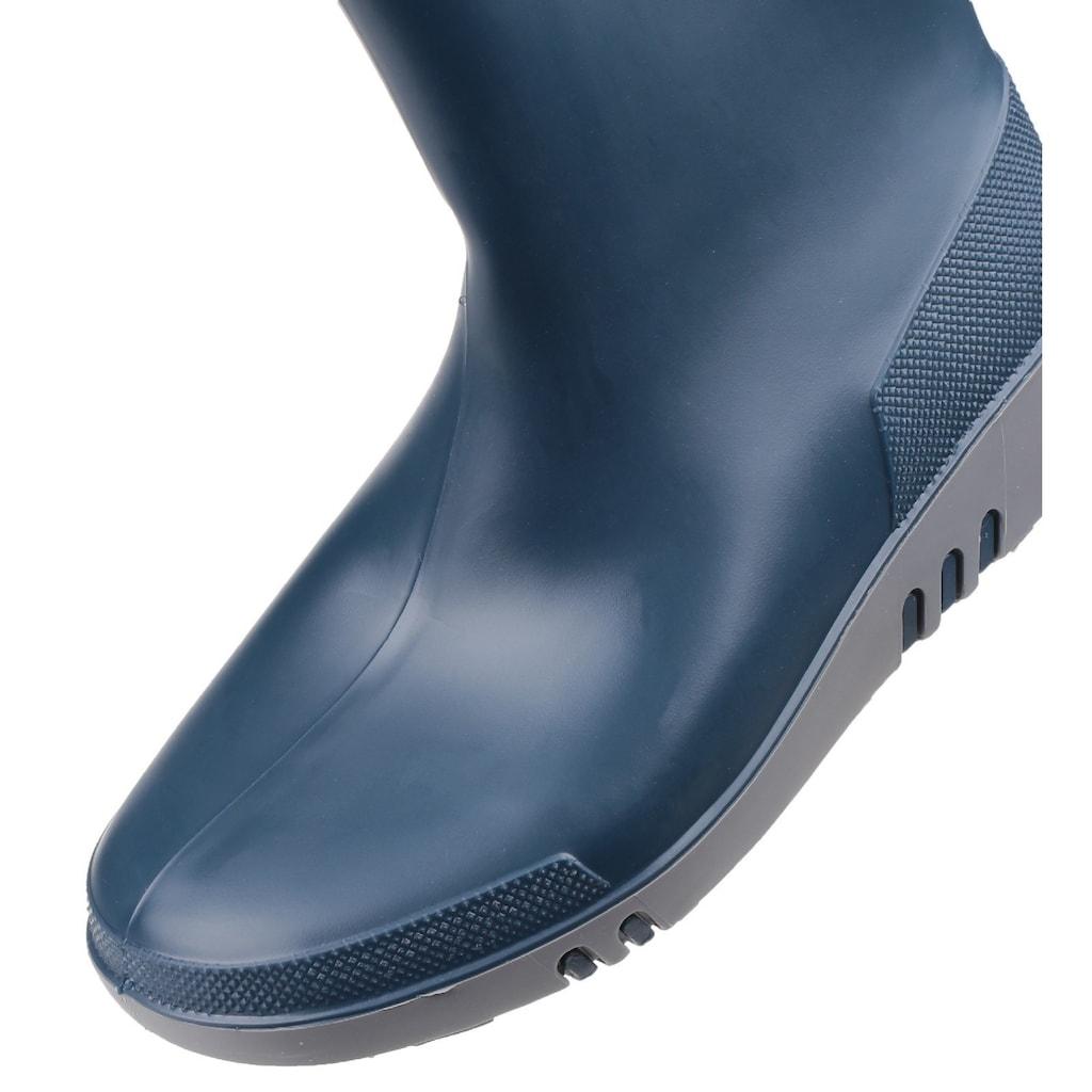 Dunlop Gummistiefel »Mini Kinder Elefant«