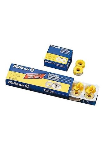 Pelikan Korrekturbänder kaufen