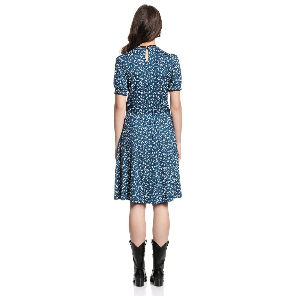Vive Maria A-Linien-Kleid »Blueberry Lace«