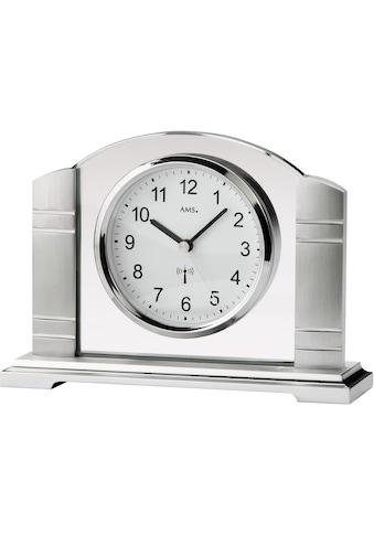 AMS Funktischuhr »F5142« kaufen