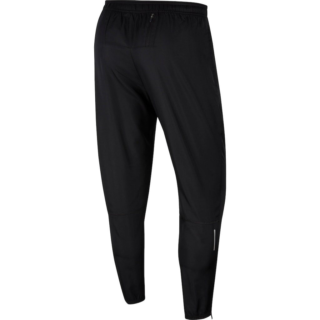 Nike Laufhose »Men's Woven Running Pants«