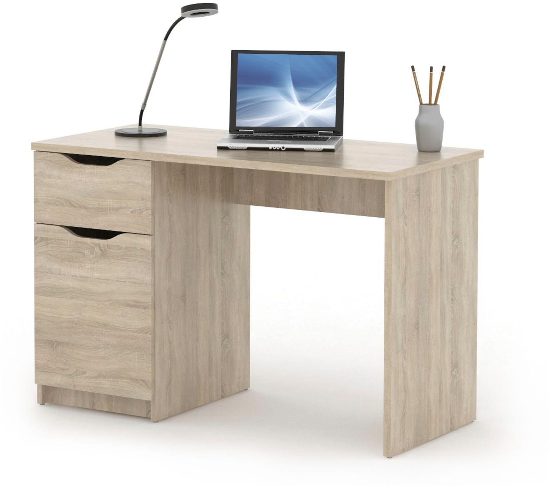 Schreibtisch Bei Otto 2021