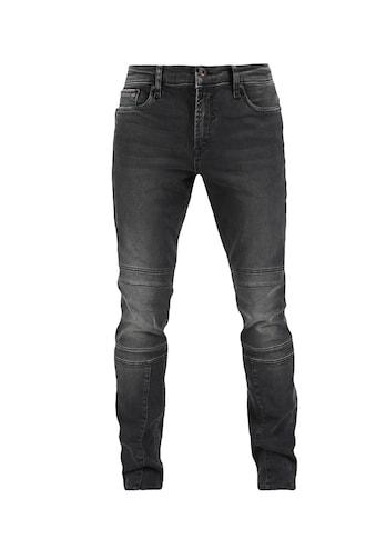 Miracle of Denim Regular-fit-Jeans »Antony Tapered«, Antony kaufen