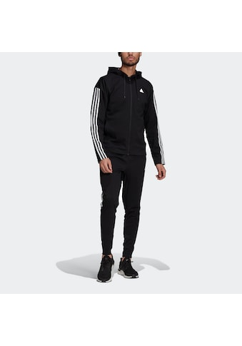 adidas Performance Jogginganzug »RIB INSERTS TRACKSUIT« kaufen