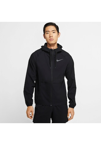 Nike Trainingsjacke »Full-zip Training Jacket« kaufen
