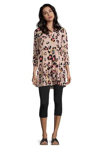 Betty Barclay Tunika - Bluse »mit 3/4 Arm« kaufen