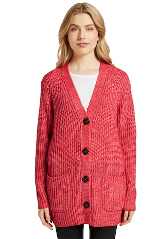 TOM TAILOR Cardigan kaufen