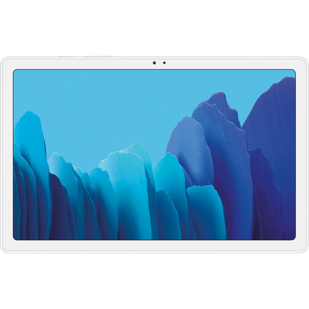 Samsung Tablet »Galaxy Tab A7 LTE (SM-T505N)«