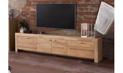 Lowboard »Sintra«, Breite 205 cm kaufen