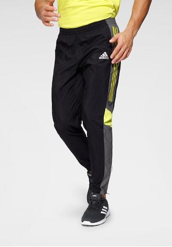 adidas Performance Laufhose »OTR TRACK PANT« kaufen