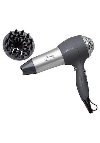 CLATRONIC Haartrockner »HD 3055« kaufen